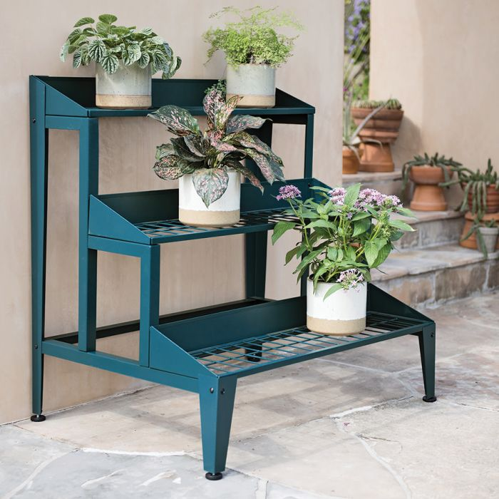 Demeter Plant Stand
