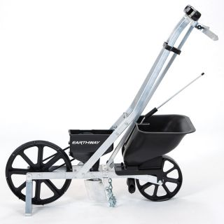Earthway Precision Seeder and Accessories Thumbnail