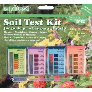 Soil Test Kit Thumbnail