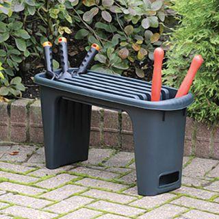 Gardener Kneeler/Bench Thumbnail
