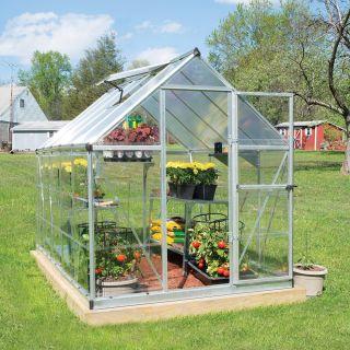 Hybrid Greenhouse Thumbnail