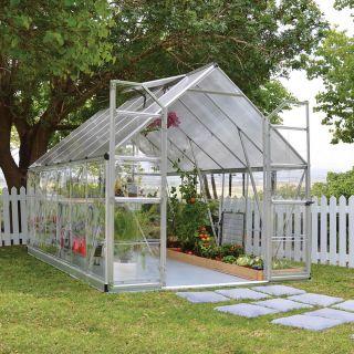 Balance Greenhouse Thumbnail
