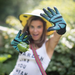 Garden Freak Gloves Thumbnail
