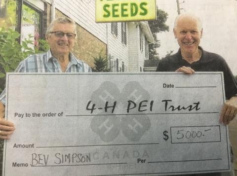 2019_4H_Donation